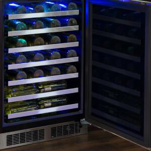 Marvel Professional 24″ Wine Cellar