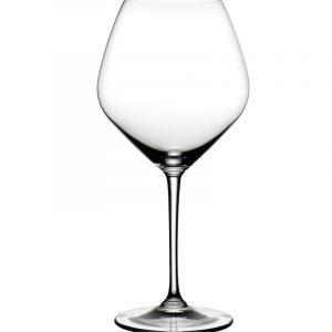 Riedel Vinum Extreme Pinot Noir/Burgundy – 2PK