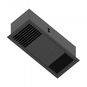 WhisperKOOL Ceiling Mount 4000