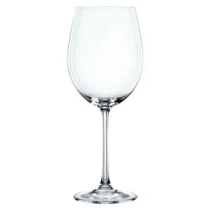 Nachtmann Vivendi Bordeaux Glasses – 4 Pack