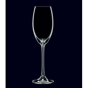 Nachtmann Vivendi Champagne Flute – Stem