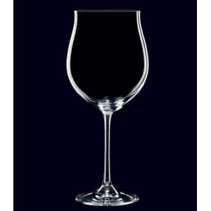 Nachtmann Vivendi Pinot Noir – Stem