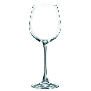 Nachtmann Vivendi White Wine – Stem