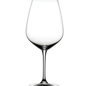 Riedel Vinum Extreme Cabernet/Merlot/Bordeaux – 2PK