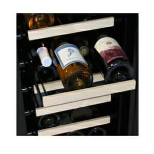 Marvel 15″ Single Zone Wine Cellar