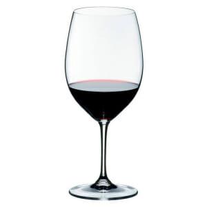 Riedel Vinum Cabernet Sauvignon / Merlot – 2 PK