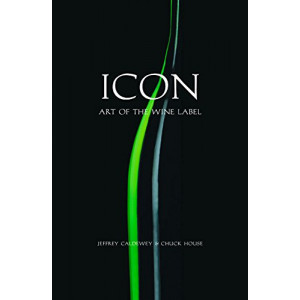 Icon: Art of the Wine Label