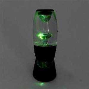 Magic Decanter with LED