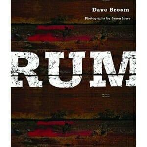 Rum-237