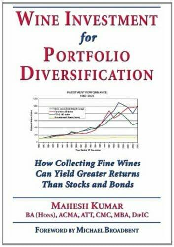 Wine Investment for Portfolio Diversification-239