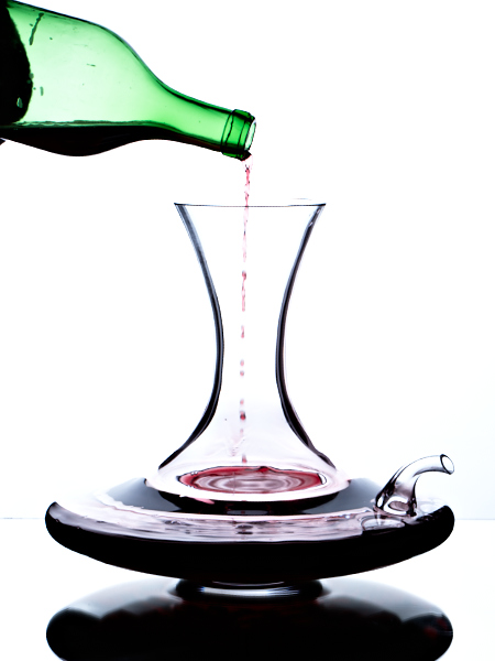 Wine Science Decanter-252