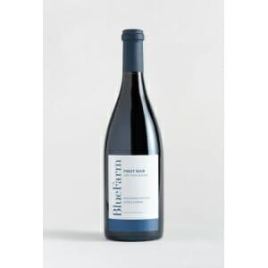 BlueFarms 2016 Pinot Noir, Fort Ross-Seaview