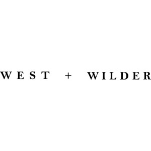 West and Wilder