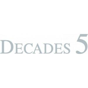 Decades5