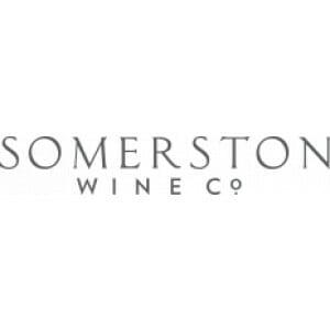 Somerston Estate