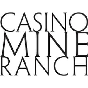 Casino Mine Ranch