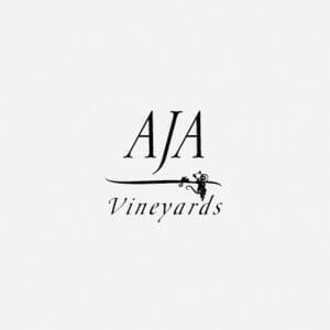 Aja Vineyards