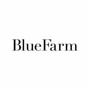 BlueFarm Wines