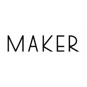 Maker Wines