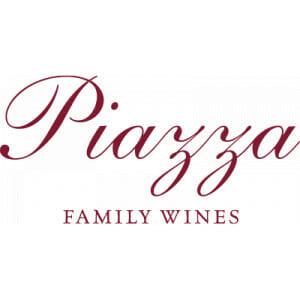 Piazza Wines