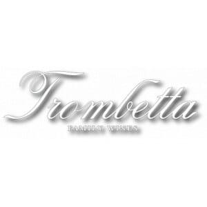 Trombetta